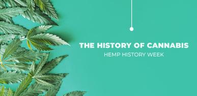 HempHistory-ftd